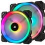 Corsair LL140 2x       RGB LED140x140x25 | Dual/ 2 Stk.
