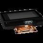 Envy 120 (CZ022A), Tintenstrahldrucker