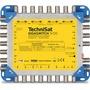 TechniSat Tech GigaSwitch                    9/20 blau/gelb